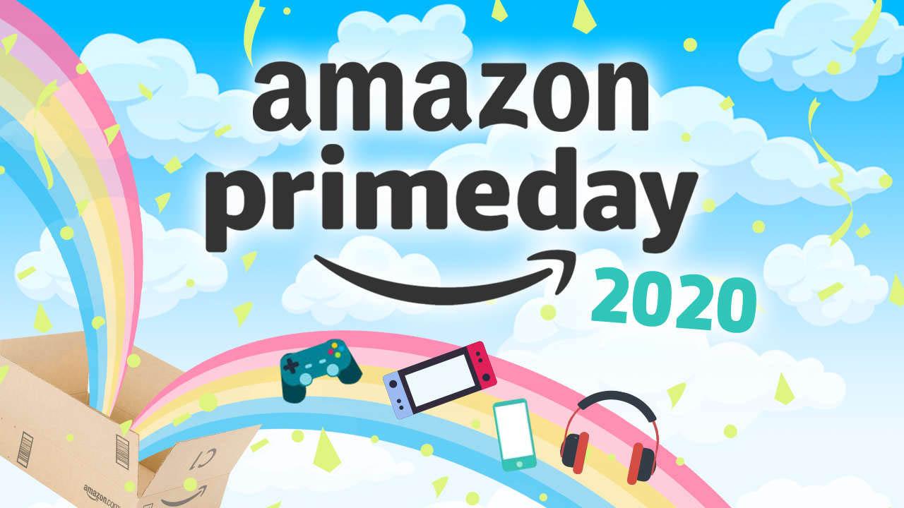 Prime Day Amazon effectief inspelen op feestdagen