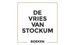 De Vries Boeken