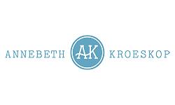 Annebethkroeskop.com