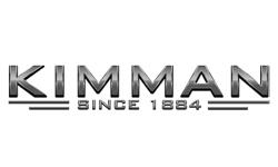 Kimman