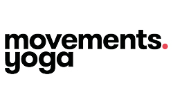 Movements Yoga