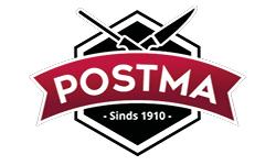 Postma Vleeswaren