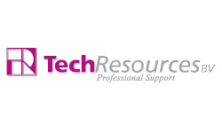 Techresources
