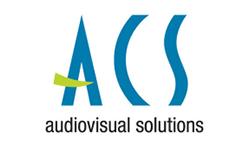 ACS Audiovisual