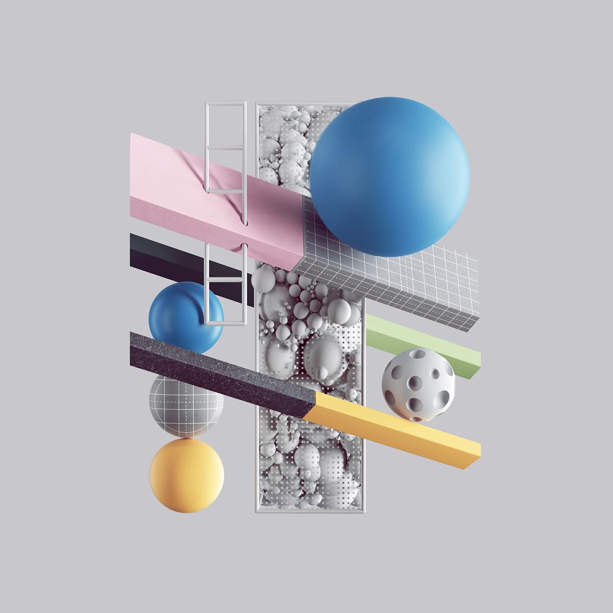 Tools om 3D-afbeeldingen mee te maken worden steeds toegankelijker