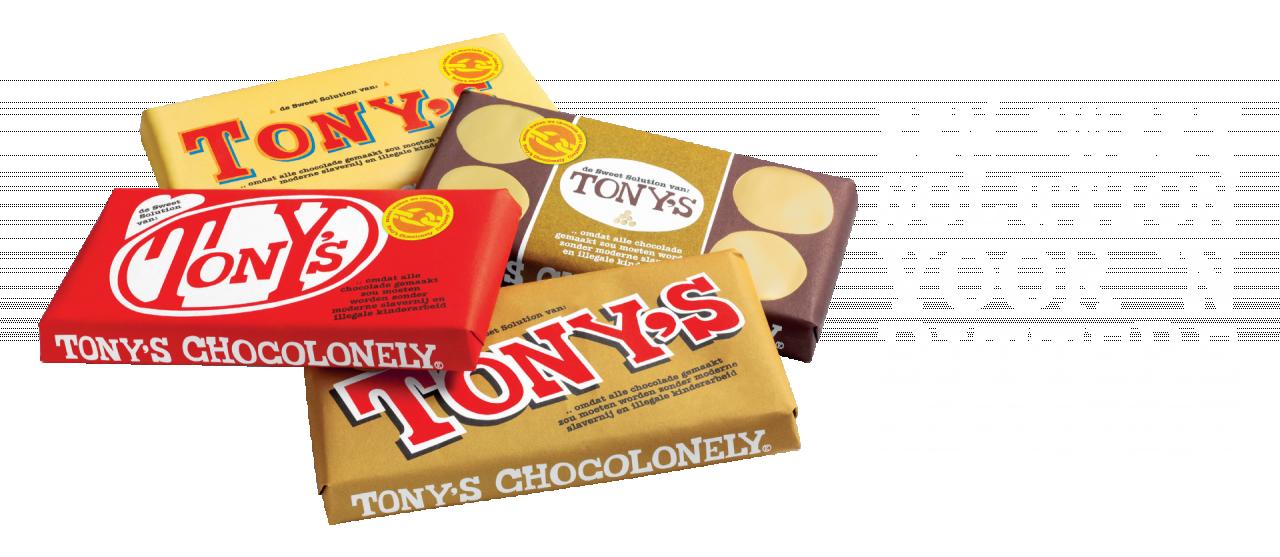 Tony sweet solution